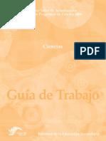 primer_taller_guias_ciencias.pdf