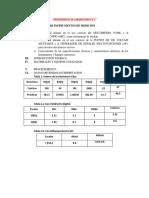 Informe Final 1 electronicos 1