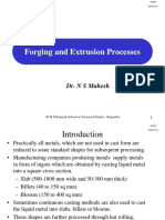 session-8  Forging processes.pdf