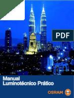 ManualOsram-LUMINOT´ÉCNICA.pdf