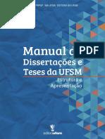 MDT UFSM