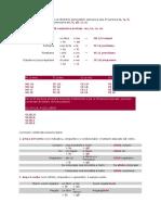 Talijanski- i pronomi combinati.docx