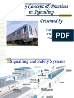 Basics of railway principles.ppt