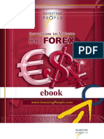eBook Trading Forex Investing People