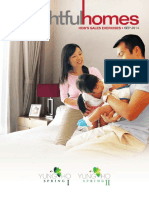 HDBYungHoSpring.pdf
