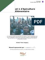 apiculture_manuel_1.pdf