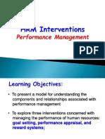 HRM_Interventions_Performance_Management.pptx