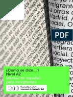 Manual-de-alfabetización-Cómo-se-dice-nivel-A2 (1).pdf