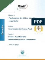 TEXTO DE APOYO 1.pdf