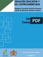 LENGUAJE Y COMUNICACIÓN.pdf