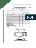 GSSL-SIND-FR027 Check list livianos.pdf