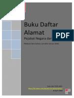 buku-alamat-bpn-2010-biasa.pdf