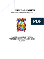 PLAN-DE-SEGURIDAD-UANCV.pdf