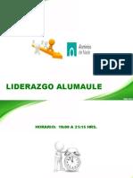LIDERAZGO ALUMAULE5