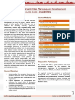 01. SCPD_Course Booklet.pdf