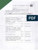 Derecho Constitucional. Prof. Uberti.pdf