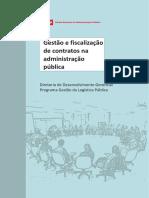 enap---fiscalizacao-de-contratos---slides.pdf