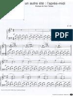 Yann Tiersen - 6 pièces pour piano vol.2.pdf