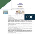 uranioprecio.htm-1.pdf