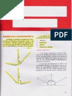 DIBUJO Unidad 1.pdf