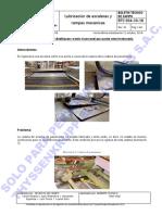 BTC 0004-10-16 Rv01 Lubricación de escaleras y rampas mecánicas.pdf