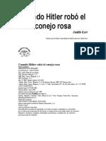 KERR+JUDITH+-+Cuando+Hitler+Robo+El+Conejo+Rosa.pdf