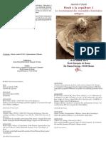 Programme Sepulture.pdf