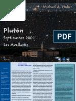 2004-LA-2004-S3-Plut+¦n.pdf