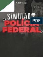 Simulado_Polícia_Federal_Agente_02-06_11