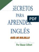 otra guia ingles.pdf