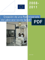 Guia de Laboratorio clinico