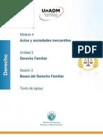 TEXTO DE APOYO S3.pdf