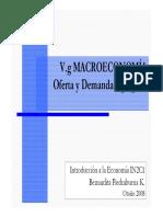 18_Oferta_y_demanda_agregada.pdf
