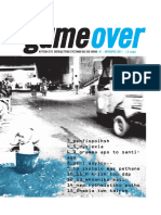 Game Over #01.pdf