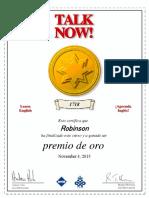 vocabulario oro Talk-Now!.pdf