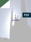 Algarra. Raices del Reino de Valencia