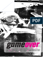 Game Over #09.pdf
