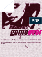 Game Over #07.pdf