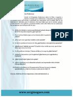 BONOLas10PreguntasPoderosas.pdf