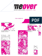 Game Over #08.pdf