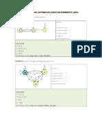 Modelos Lineales Aplicados en R