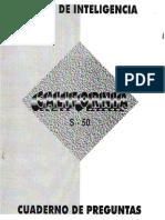 Cuadernillo Test (S-50).pdf