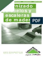 Barnizado de suelo de madera.pdf