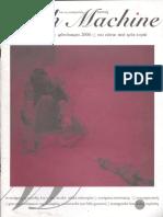 Flesh Machine #1.pdf