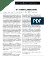 Moscheeeinweihung.pdf