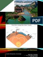 9 Data Geomorfo 16