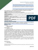 Metodo-de-Ensayo-Estandar-Para-Compresion-de-Bloques-de-Concreto.pdf