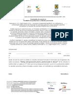 anexa-3-declaratie-prelucrare-date-rps.doc