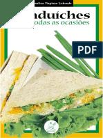 livrodereceitas-receitassanduches-11010229924018-phpapp01.pdf