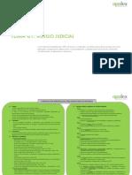 Esquema-definitivo-Tema-1-Auxilio-Judicial.pdf